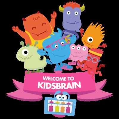 kidsbrain-friends